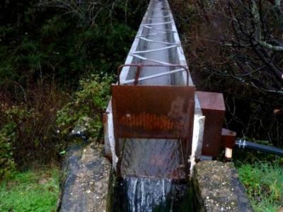 Valle del Ambroz-Sierra de Bejar - Gredos; viajes verano; viajes febrero;parques nacionales de madri